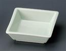 ヒワセバ口角鉢
