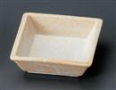 志野セバ口角鉢