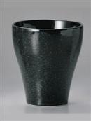 Pokela漆黒フリーカップ