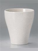 Pokela白雪フリーカップ