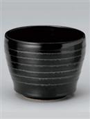 焼締焼酎ロックカップ
