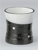 水玉フリーカップ