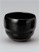 シティーロックカップ(黒)