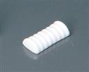 白ドーム箸置