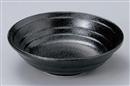 鳴門黒耀麺鉢大