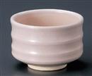 桃山抹茶碗