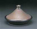 金結晶タジン鍋(小)