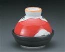 赤椿会席タジン鍋