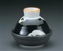 黒椿会席タジン鍋