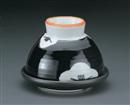 黒椿陶板タジン鍋
