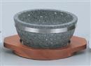 16cmベルト付石焼ビビンバ鍋