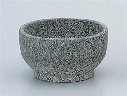 焼亭石鍋12cm