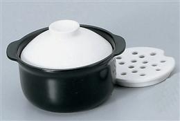 温野菜pot
