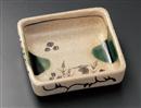 弥七田5.0角鉢
