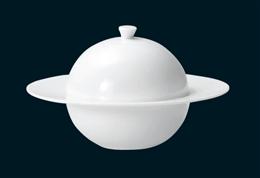 パシム16cmマフィンボール(組)
