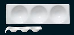 白磁ディンプル3