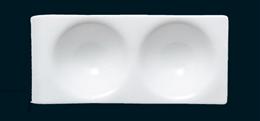 白磁ディンプル2