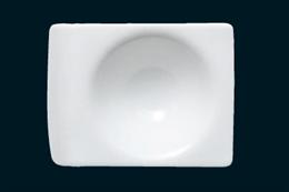 白磁ディンプル1