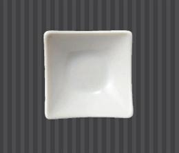ホワイト前菜小鉢