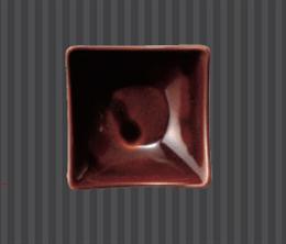 アメ前菜小鉢