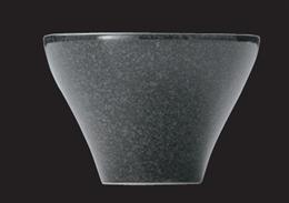 Pokela漆黒ボールカップ 小