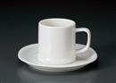 アルトコーヒーC/S(碗と受け皿セット)