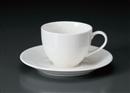 NBライトコーヒーC/S(碗と受け皿セット)