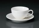NBライト紅茶C/S(碗と受け皿セット)