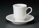 NB700コーヒーC/S(碗と受け皿セット)