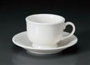 NB700紅茶C/S(碗と受け皿セット)