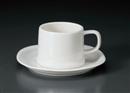 アルト紅茶C/S(碗と受け皿セット)