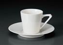 NB441コーヒーC/S(碗と受け皿セット)
