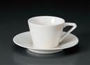 NB441紅茶C/S(碗と受け皿セット)
