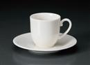 NB10525コーヒーC/S(碗と受け皿セット)