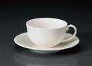 NB10532紅茶C/S(碗と受け皿セット)