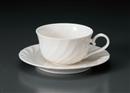 No.95紅茶C/S(碗と受け皿セット)