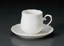 NB160コーヒーC/S(碗と受け皿セット)