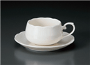 NB160紅茶C/S(碗と受け皿セット)