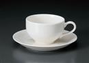 M型NB紅茶C/S(碗と受け皿セット)