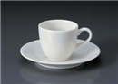 NB13031コーヒーC/S(碗と受け皿セット)