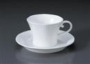 BONE906紅茶C/S(碗と受け皿セット)
