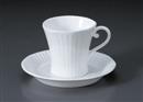 BONE905コーヒーC/S(碗と受け皿セット)