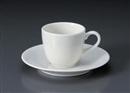 NB13031紅茶C/S(碗と受け皿セット)