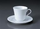 WYロンドコーヒーC/S(碗と受け皿セット)