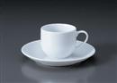 U.E玉コーヒーC/S(碗と受け皿セット)