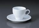 タイドコーヒーC/S(碗と受け皿セット)