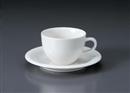 FW紅茶C/S(碗と受け皿セット)