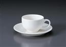 NBエミーナ紅茶C/S(碗と受け皿セット)