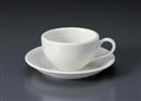 NB911紅茶C/S(碗と受け皿セット)