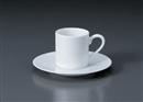 WYワイドリム切立デミタスC/S(碗と受け皿セット)